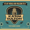 Kasim Sulton - It's My World & Welcome To It_Show 055