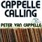Cappelle Calling - 13 juni 2019