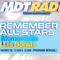 MEMORABILA01 BY LUIS BONIAS FOR MDT RADIO