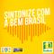 PROGRAMA BEM MAIS BRASIL - 19.06.2018