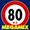 80 megamix #3