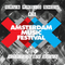SMVB Radio Show 05 - Amsterdam Music Festival 2018 - Special Edition