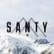 //\\//\\.1 - Mixtape by Santy M.