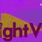 BENSTER's NightVibes @ VibeFM 20/10