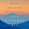 Will Walker - 18th Birthday Mix