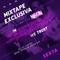 Mixtape > In DISCOTRAXX (2ª edição NEON) We Trust