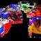 Käsepinsel