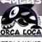 ORCA LOCA TECH & HOUSE SESSION 01/12