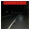 Techlicious 02 [Live Set] (2016-10-23)