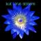 Blue Lotus Sessions 2018-01-15