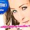 Coastline 94.5 FM | Zonne-Carrousel | 08112013 | NL 1800 - 1900