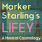 Tin Angel Podcast #29 Marker Starling