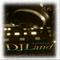 Max Damiani Pres. DJeMCi with DJLand 58