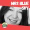 Mrs Blue Sky - 28 OCT 2020