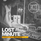 Lost Minute Podcast #019 - Analog303