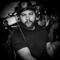 Panzer #12 - 100% brand new trap rap & hits
