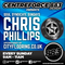 Chris Phillips Soul Syndicate Show - 883.centreforce DAB+ - 29 - 11 - 2020 .mp3