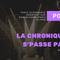 """Paris-Alexandrie #20 - La chronique """"Ça s'passe par là ! """" : Maria Daïf, L'Uzine de Casablanca"""