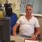 Sport Total FM - Vasile Neagu - 19 Sept 2018