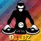 DJ LDZ-Hello Summer