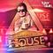 SETMIX INAUGURAÇÃO HOUSE - DJ TYLER ALVIN