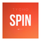 SPIN Ep. 001 - TYCHO