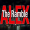 Alex Bennett's Ramble 2/21/2020