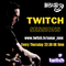 Twitch Sessions - 17th Sept 2020