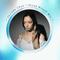 NTS x MCQ Breathe: Lucinda Chua Ocean Breath Mix - 5th August 2021