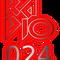 Soundblasterz Radio 024