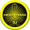FLASH HOUSE ANOS 90s MIXAGENS BY DJ MICKEY HOUSE