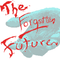 The Forgotten Future S2E6 (10/12/12)