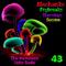 The Basement Voltz Radio - Psybreaks Show #43