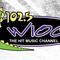 @WIOGMixmasters - #HotZone 2015-02-14 #EDM 10-to-1 Countdown with @DJCHACHI