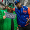 Action Bronson & Meyhem Lauren Mix