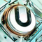 Ultra Music Podcast