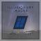 Blugazer - Illusionary Images Podcast 080