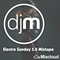 Electro Sunday 5.0 Mixtape