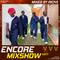 Encore Mixshow 377 by Ricks