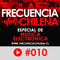FRECUENCIA CHILENA 010