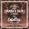 Caballito@Patapalo - Especial Cumbia y Salsa