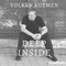 Volkan Kutmen Deep Inside Episode 28 @Soulfinity Radio