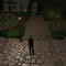 Music for villa Rudolfo and Rossini park (Sweet Grass/Regal, Second Life)