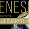 Your great plan, or God's? (Genesis 10-12)