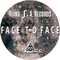 (NAcc) Ruino, ഽ. A. Records BCN Presents: Face To Face Mix 2018*