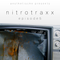 Aesthetische presents: Nitrotraxx podcast episode 5