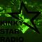 KINKY STAR RADIO // 05-01-2021 //