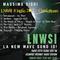 LNWSI La New Wave Sono Io! 08-07-2017 Quarta Parte #ClassicRoom