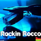 Rockin Rocco Selection for Dub Dealers Society Xmas Special pon www.realrootsradio.net