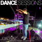 Dance Sessions Ep. 389